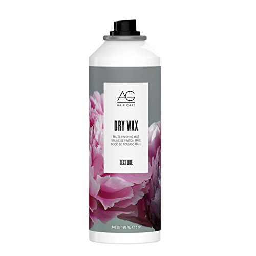 ag-hair-cosmetics-dry-wax-matte-finishing-mist-5-oz