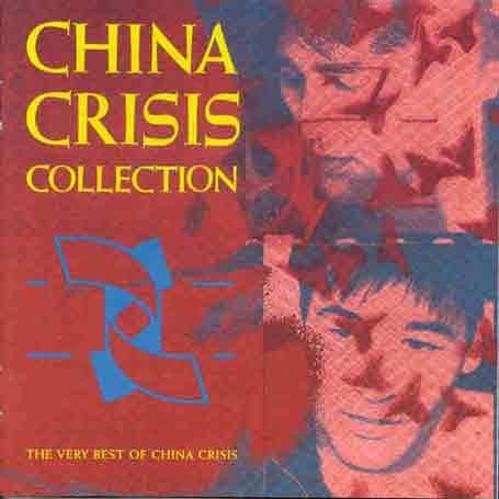 China Crisis - China Crisis Collection - Zortam Music