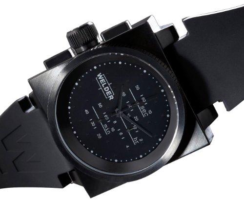 Welder Men's Watch K26 5300