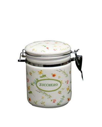 Tognana Zuccheriera Dolce Casa Floreal