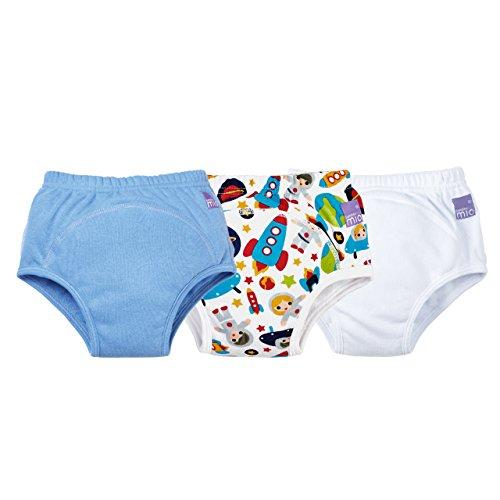 bambinomio-training-lot-de-3-culottes-dapprentissage-pour-garcon-2-3-ans