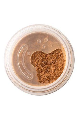 bare-minerals-original-warm-tan-foundation-spf-15-028-oz-8g-by-bare-escentuals