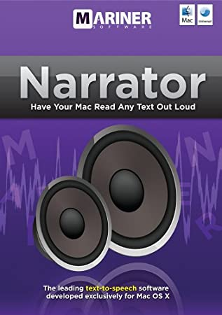 Narrator [Download]