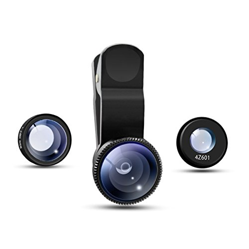 play-x-store-3-in-1-iphone-camera-lens-fisheye-lens-macro-lens-and-wide-angle-lens-for-smartphonebla