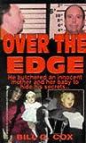 Over The Edge (True Crime)