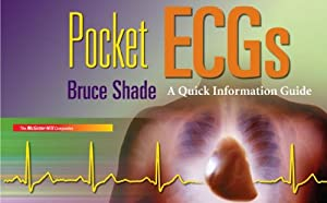 Pocket ECGs A Quick Information Guide Free Download 413KDRWE3VL._SX300_