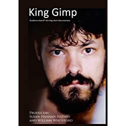 King Gimp