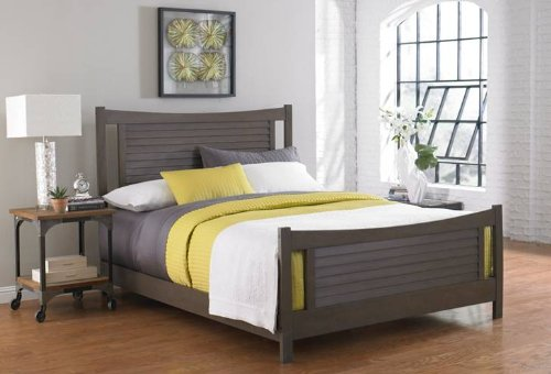 Fashion Bed Group Headboards front-1026530