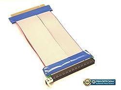 Micro Sata Cables Micro-Sata-Cables-Express-Flexible