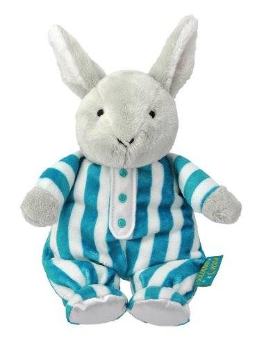Good Night Moon: Bean Bag Bunny By Kids Preferred