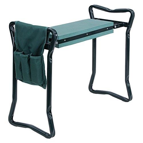 songmics-siege-repose-genoux-de-jardin-pliable-en-acier-tube-en-mousse-eva-coussinet-de-genoux-59-x-