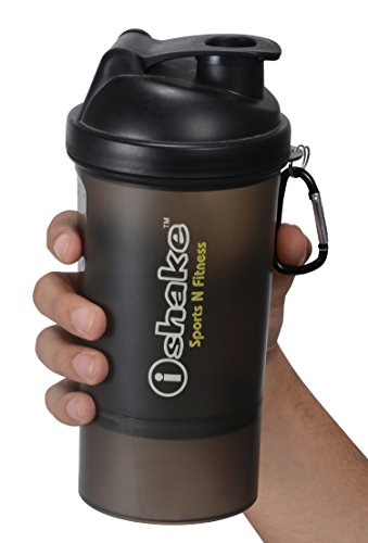 iShake 020 Smart one