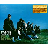 Flip reverse [Single-CD]by Blazin' Squad