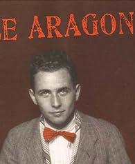 aimer aragon analyse