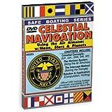 echange, troc Celestial Navigation Sextant Use & Noon Shot [Import anglais]