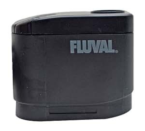 Fluval Motor Replacement For Fluval Nano 55l