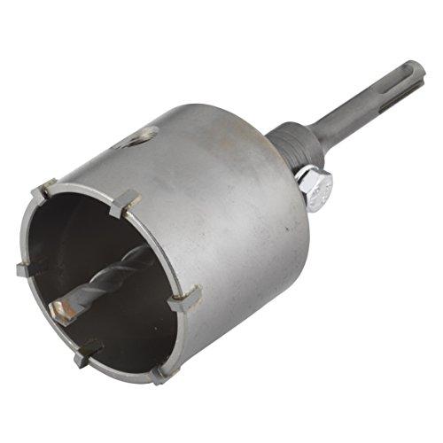 Wolfcraft-5483000-1-Hohlbohrkrone--68-mm-inklusive-SDS-Plus-Spanndorn