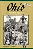 img - for Ohio & Its People book / textbook / text book