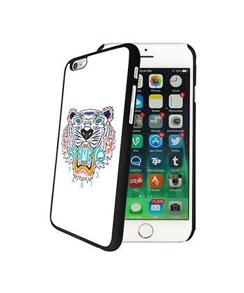 for-iphone-6s-cover-protective-case-thin-fit-iphone-6-kenzo-brand-logo-collection-for-iphone-6s-phon