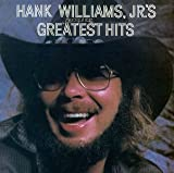 All My Rowdy Friends Are Co... - Hank Williams Jr.