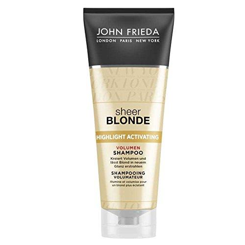 john-frieda-sheer-blonde-highlight-activating-volumen-shampoo-4er-pack-4-x-250-ml