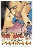 echange, troc Parwana [VHS] [Import anglais]
