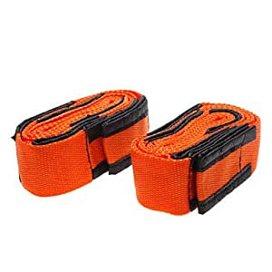 Lu Lifting And Moving Leverage Straps Furniture Mover Home Improvement