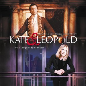 Sting - Kate and Leopold - Zortam Music