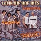 Latin Hip Hop Hits