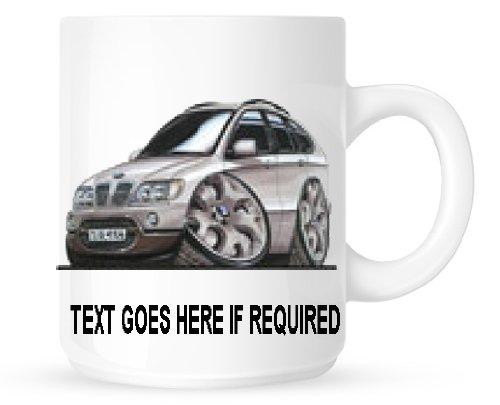 personalised-koolart-475-bmw-x5-mug-personalised-free