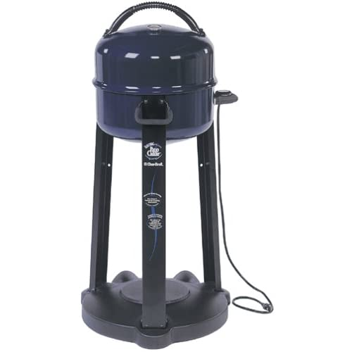 Char Broil Electric Grill ~ Electric grill char broil amazon