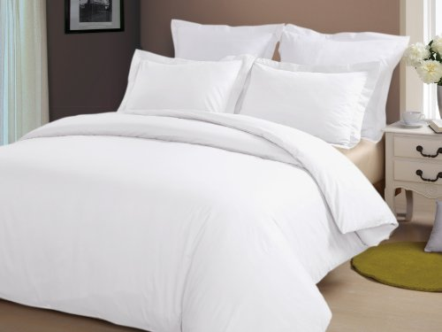 Queen Bed In A Bag Sets Clearance front-94555