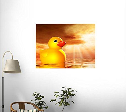 Buy Rubber Duckies front-343236