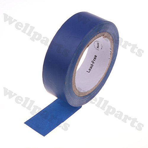 wonderful-offer-3m-1500-vinyl-electrical-tape-insulation-adhesive-tape-blue