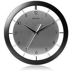 Seiko QXA520KLH Wall Clock