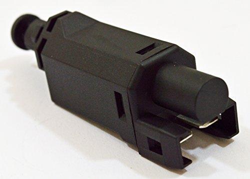 191 945 515B : Interruptor De Luz De Freno / Interruptor Luz De Freno - NUEVO desde LSC