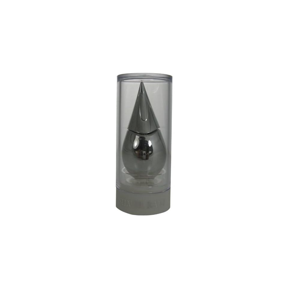 Silver Rain Perfume Miniature Eau De Parfum 2 Ml By La Prairie