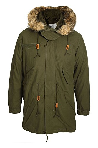 alpha-industries-vintage-fishtail-null-olive-gree