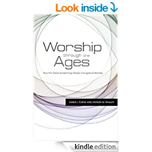 Worship Through the Ages