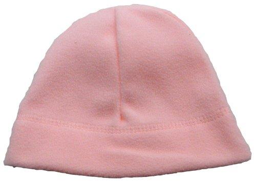 Newborn Summer Hats