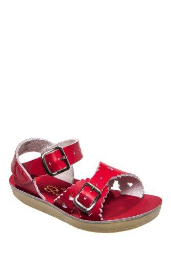 Salt-Water Sandals 1404 Kids Salt-Water Sandal