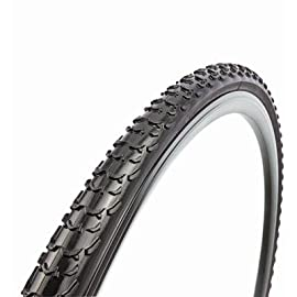 Vittoria Cross XM Pro II Folding Clincher Cyclocross Bicycle Tire