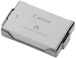 Canon 5071B002AA Camcorder Battery Pack