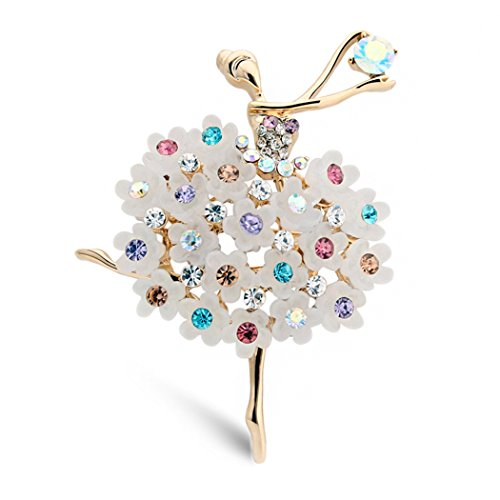 yc-top-elegante-ballett-engel-blume-colorful-zirkonia-charm-brosche