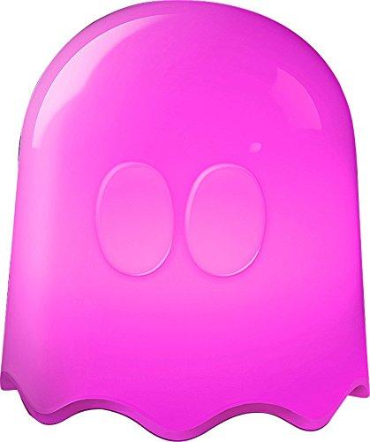 grosse-pac-man-geist-led-farbwechsel-lampe