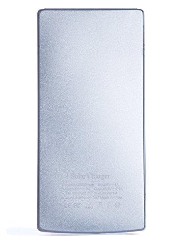 Crazy-Genie-Solar-17000mAh-Power-Bank