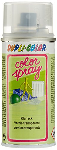 dupli-color-640322-color-spray-150-ml-klarlack-glanz