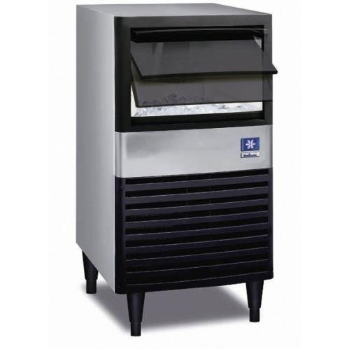 Manitowoc QM-45A Undercounter Commerical Ice Machine