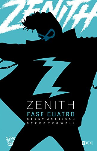 zenith-oc-zenith-4