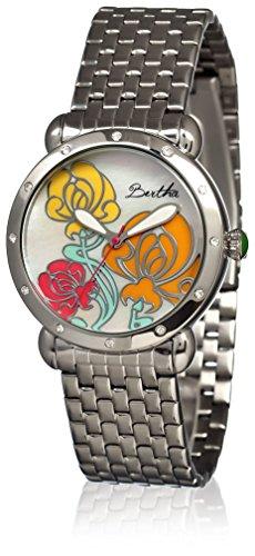 bertha-bthbr1501-orologio-da-polso-da-donna-colore-argento